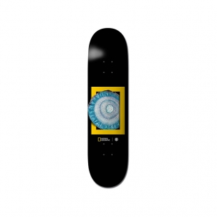 ELEMENT Deck NAT GEO Molecul 8.25