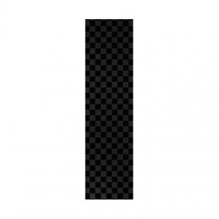 ENUFF Griptape Checkered Arkusz