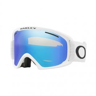 OAKLEY O Frame 2.0 PRO XL Matte White/Violet + Persimmon
