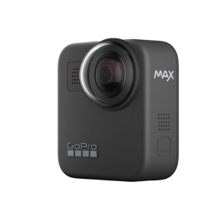 GoPro MAX Replacment Protective Lenses
