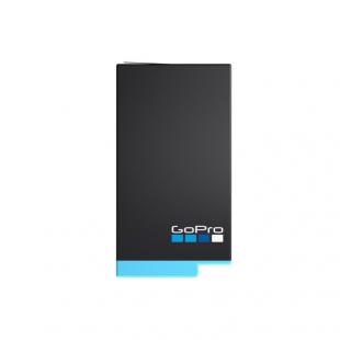 GoPro Oryginalny akumulator - Bateria GoPro MAX