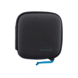 GoPro Etui - Case GoPro MAX/FUSION