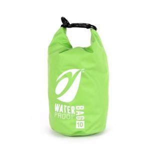 AQUADESIGN DryBag KOA 10L Green