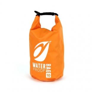 AQUADESIGN DryBag KOA 10L Orange
