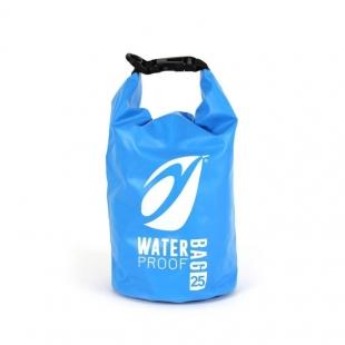 AQUADESIGN DryBag KOA 10L Blue