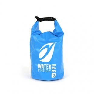AQUADESIGN DryBag KOA 3L Blue