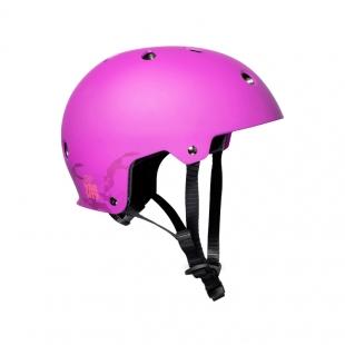 K2 VARSITY Purple Camo