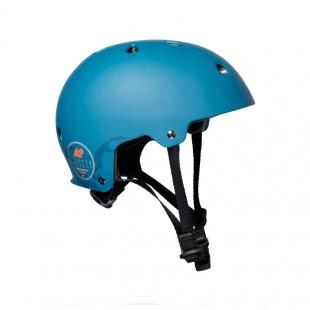 K2 VARSITY Blue