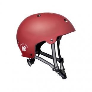 K2 VARSITY PRO Red