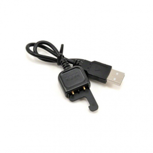 GoPro WIFI REMOTE CABLE