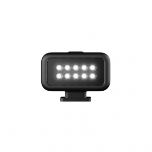 GoPro LIGHT MOD HERO 8