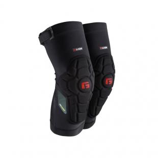 G-FORM Pro Rugged Knee