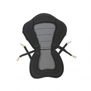 ZRAY COMFORT Neoprene Kayak Seat