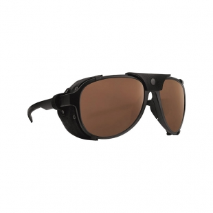 MAJESTY APEX 2.0 Black / Polarized Bronze Topaz