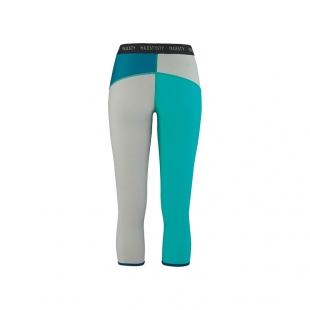 MAJESTY Surface Ladies Pants BEAUTY