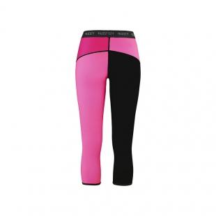 MAJESTY Surface Ladies Pants VELVET