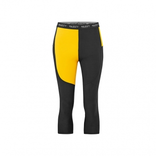 MAJESTY Surface Pants VANDAL