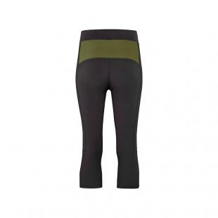 MAJESTY Heatshield Pants Army Green