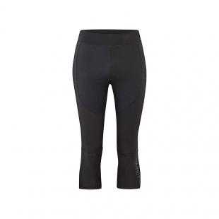MAJESTY Heatshield Pants Black