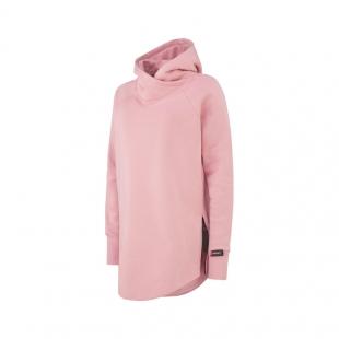 MAJESTY Hoodie VADERA Pink