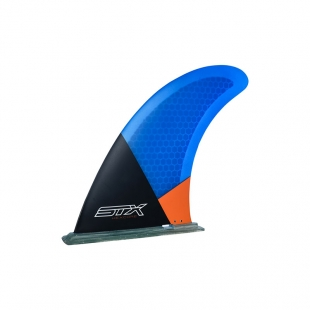 STX STATECZNIK Composite Slide-In Fin