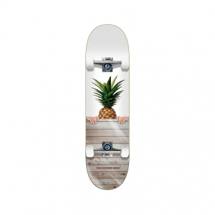 TRICKS Pineapple 7.375