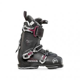 ROXA R3W 85 T.I.