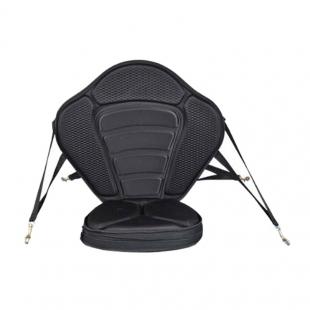 ZRAY SUPER Kayak Seat