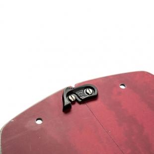 NITRO Squash Split 148