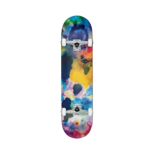 GLOBE G1 Full On Colorbomb 7.75