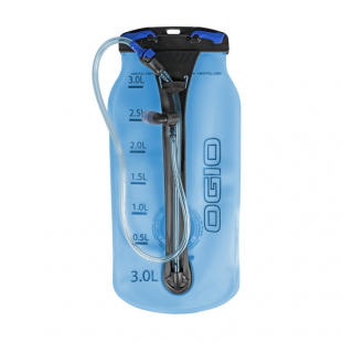 OGIO ATLAS Hydration 5L (3L)