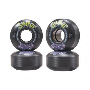 ENUFF Super Softie 55mm Black