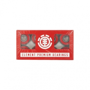ELEMENT Abec 7Premium bearings
