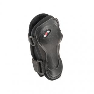 SFR Double Splint Wristguards