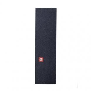 ELEMENT  GRIP ARKUSZ Square Icon Logo