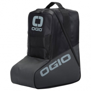 OGIO Boot bag