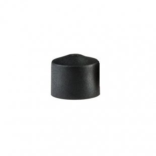 THUNDER PIVOT CUPS one size