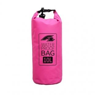 F2 Lagoon 10L Pink