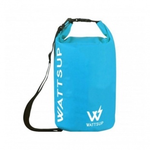 WATTSUP Dry Bag 20L
