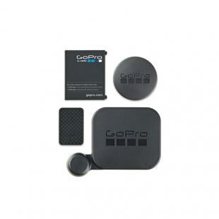 GoPro CAPS + DOORS