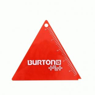 BURTON CYKLINA TRI SCRAPER