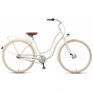 KOKKEDAL ENVY CREAM