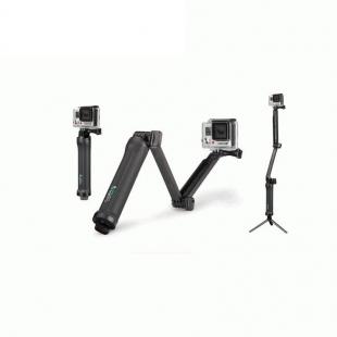 GoPro 3-WAY GRIP - mocowanie 3-way