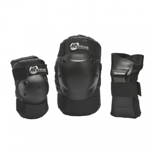 K2 PRIME MAN PAD SET
