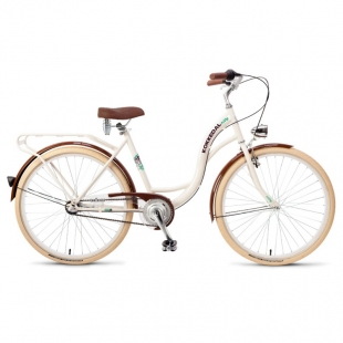 KOKKEDAL DAILY CREAM 28