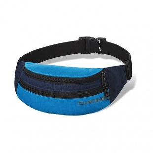 DAKINE HIP PACK blues