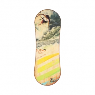 TRICKBOARD FOLLOW YOUR DREAM