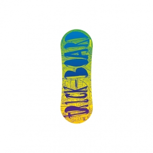 TRICKBOARD DROLLY junior