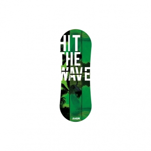 TRICKBOARD HIT THE WAVE junior
