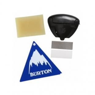 BURTON zestaw TUNING KIT
